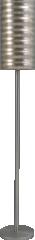 Dopler Bronze 71425 37 1306271 01 25