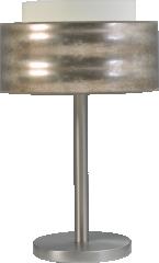 Dopler Bronze 74426 376270 01 35 25