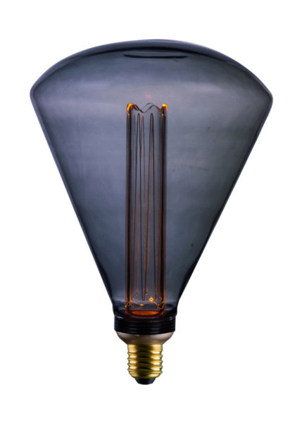 L520 S
