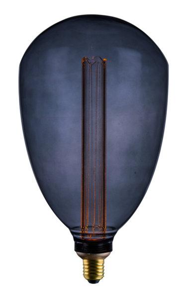 L525 S