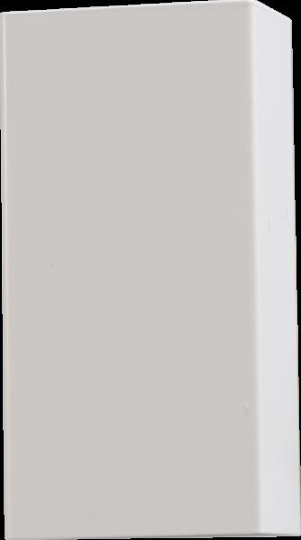 Metallico 3045 06